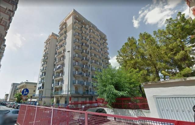 taranto vendita quart:  etos immobiliare