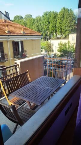 Appartamento in vendita a Trofarello, 3 locali, prezzo € 120.000   CambioCasa.it