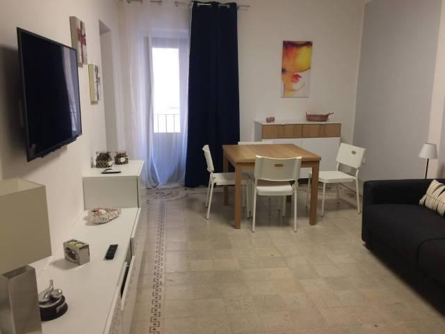 Appartamento, fornarina, Affitto/Cessione - Trapani