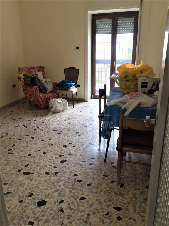Appartamento in buone condizioni in affitto Rif. 6523464