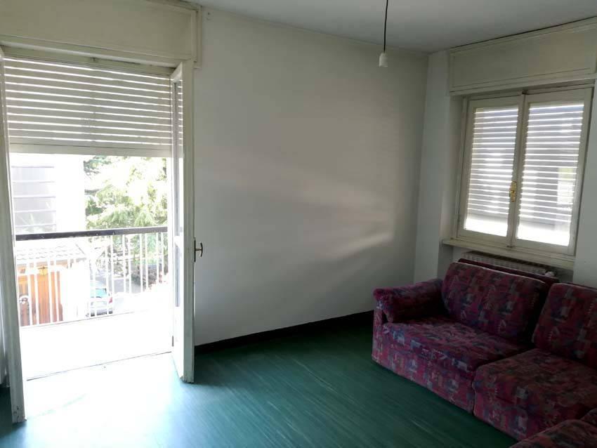 Appartamento in vendita a Montjovet, 4 locali, prezzo € 125.000 | CambioCasa.it