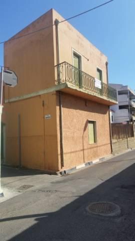 Casa Indipendente da ristrutturare in vendita Rif. 6530593