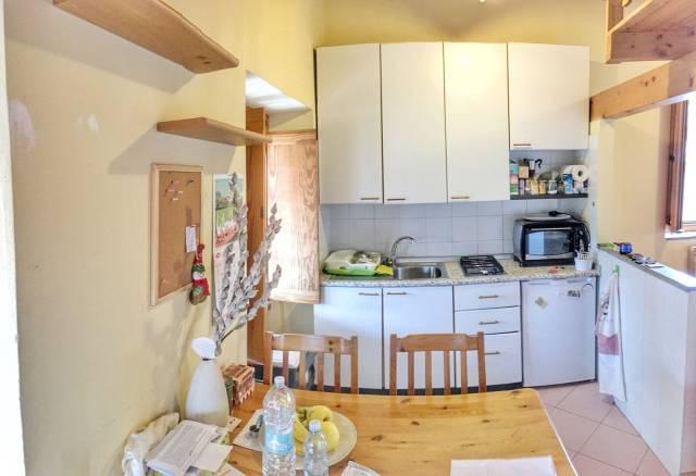 Appartamento VERBANIA affitto   Pasqué Glionna Immobiliare
