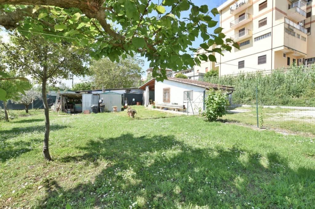 Rustico / Casale in ottime condizioni in vendita Rif. 6538748