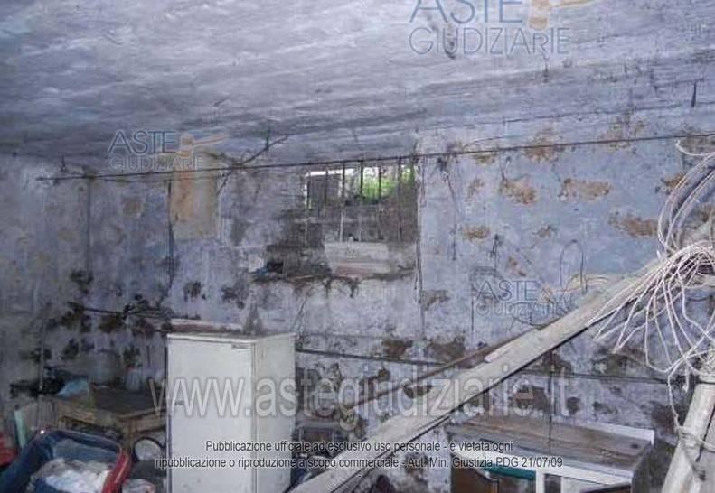 Appartamento in vendita via Elena Pucci 3/5 Cave