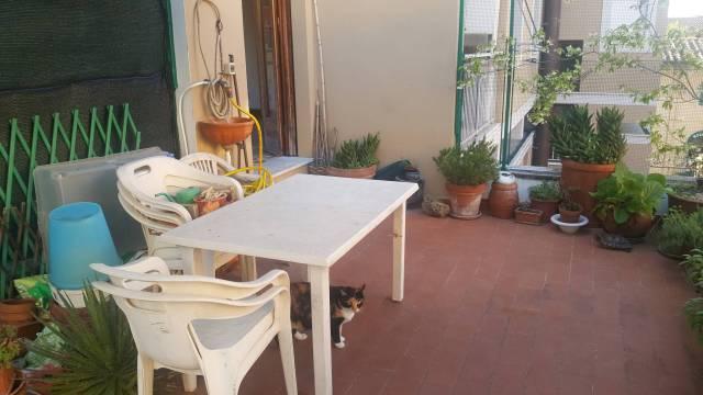 Appartamento in Vendita a Pisa Centro:  5 locali, 125 mq  - Foto 1