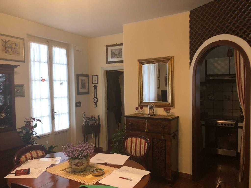Appartamento in vendita a Tuoro sul Trasimeno, 4 locali, prezzo € 70.000 | PortaleAgenzieImmobiliari.it