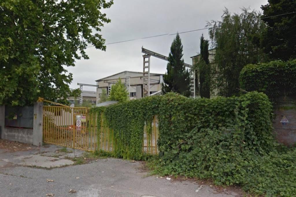 Terreno Edificabile Artigianale in vendita a Borgaro Torinese, 9999 locali, prezzo € 250.000 | PortaleAgenzieImmobiliari.it
