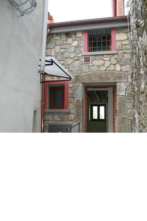 Appartamento in vendita a Calice al Cornoviglio, 3 locali, prezzo € 110.000 | PortaleAgenzieImmobiliari.it