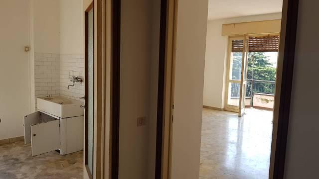 Appartamento OLGIATE COMASCO vendita   Roma Immobiliare Prealpi Saronno Srl