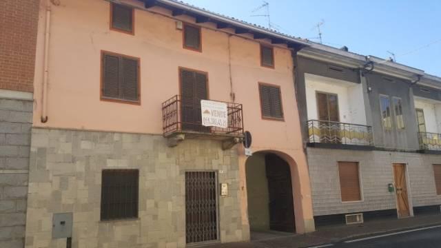 Rustico / Casale in buone condizioni in vendita Rif. 6538425