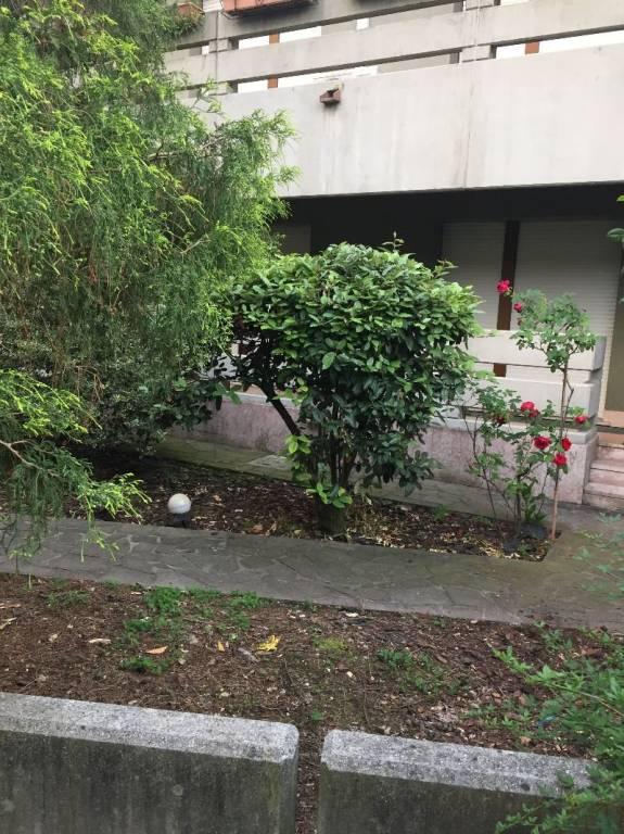Appartamento trilocale in vendita a Udine (UD)