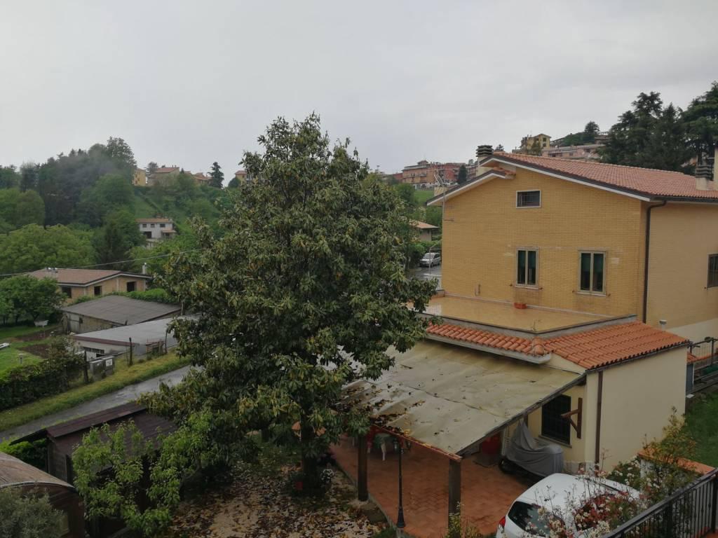 Appartamento in affitto Rif. 6538251