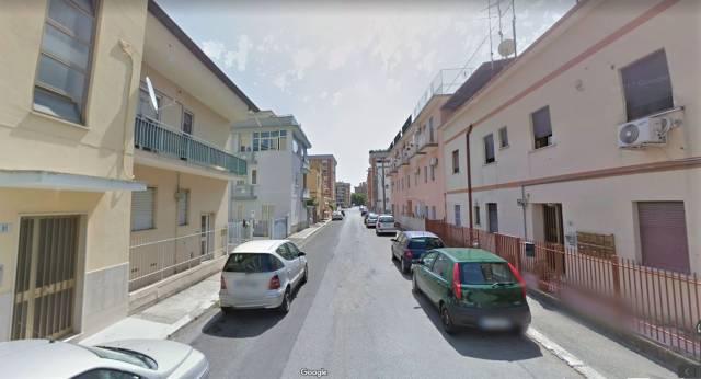 latina vendita quart:  l'albero-delle-case