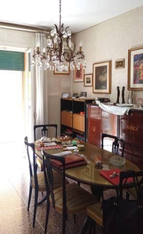 Appartamento in Vendita a Bologna Periferia Nord: 3 locali, 80 mq