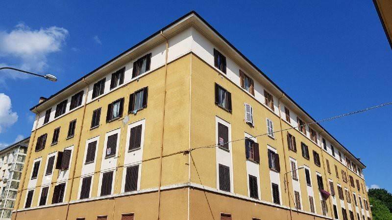 Appartamento in ottime condizioni in vendita Rif. 6551950
