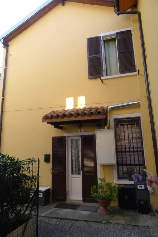 Casa Indipendente in ottime condizioni in vendita Rif. 4942130