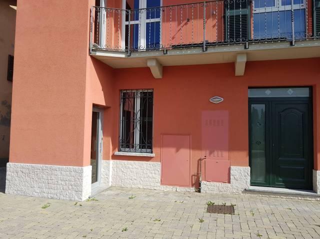 Appartamento in ottime condizioni in vendita Rif. 6552688