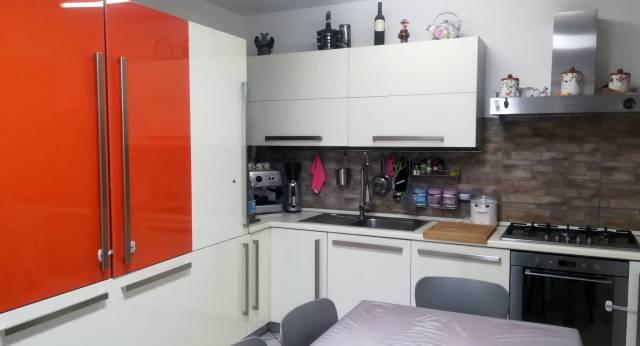 Casa Indipendente in buone condizioni parzialmente arredato in vendita Rif. 6549253