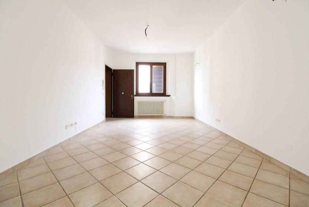 Appartamento in ottime condizioni in vendita Rif. 6555977