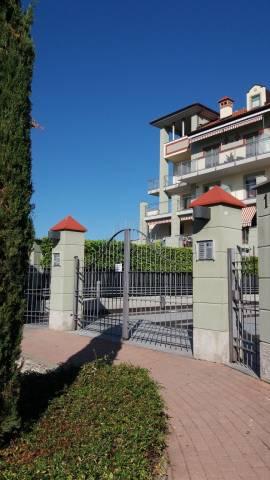 Appartamento in affitto Rif. 5586124