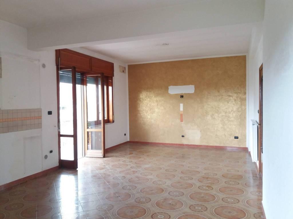 Appartamento in vendita Rif. 6550523
