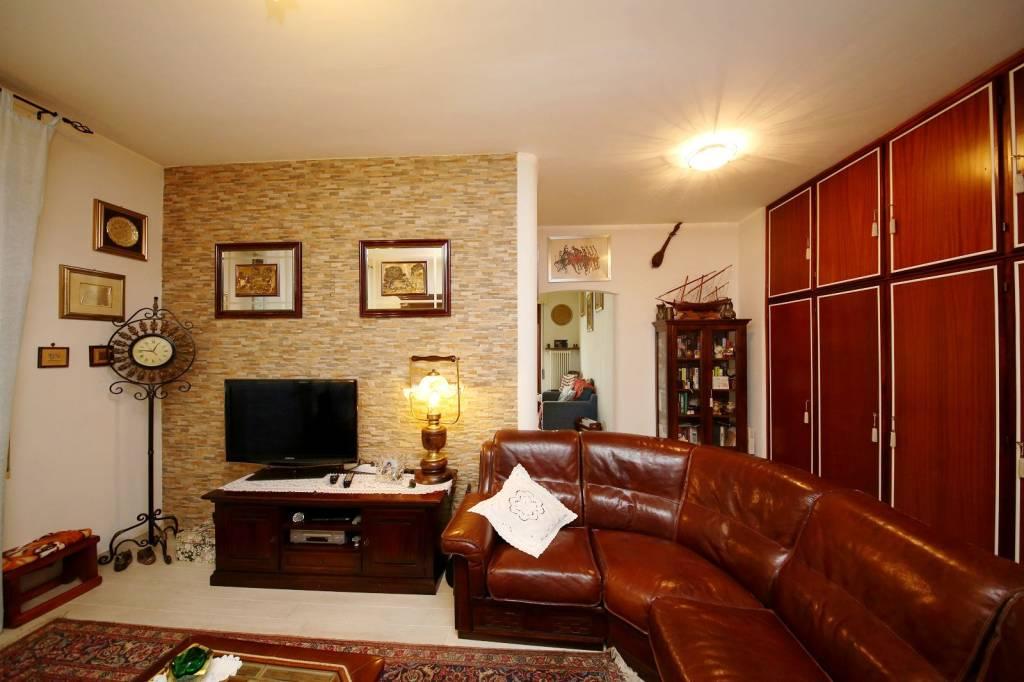 Appartamento in vendita a Millesimo, 3 locali, prezzo € 85.000 | PortaleAgenzieImmobiliari.it