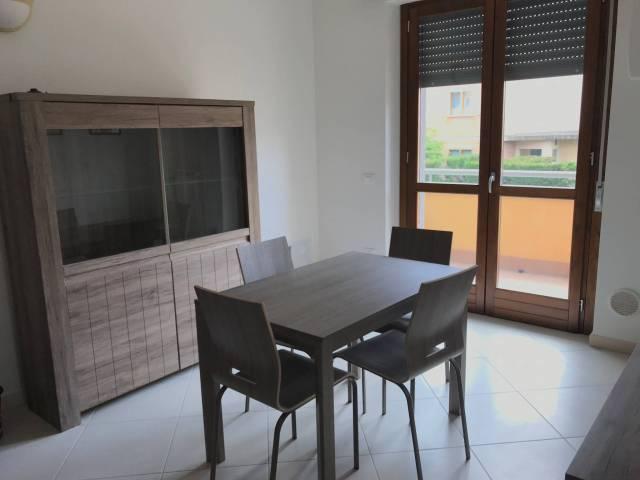 Appartamento VITERBO affitto   Etruschi Studio immobiliare JET
