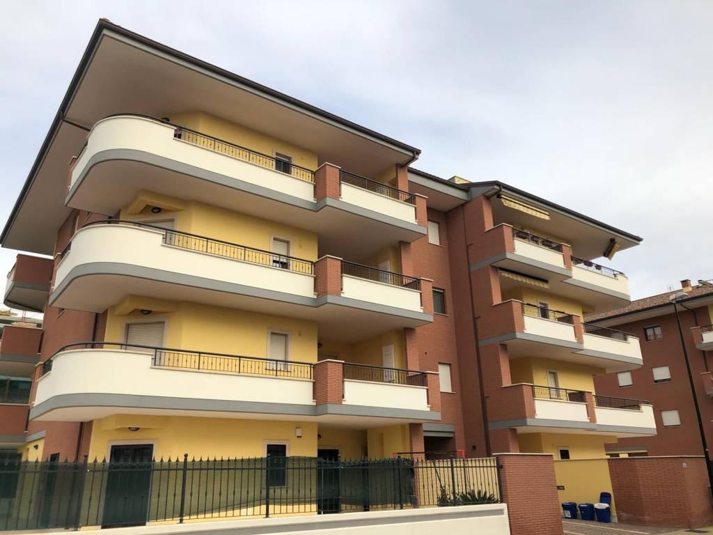 Appartamento in vendita Rif. 7362580