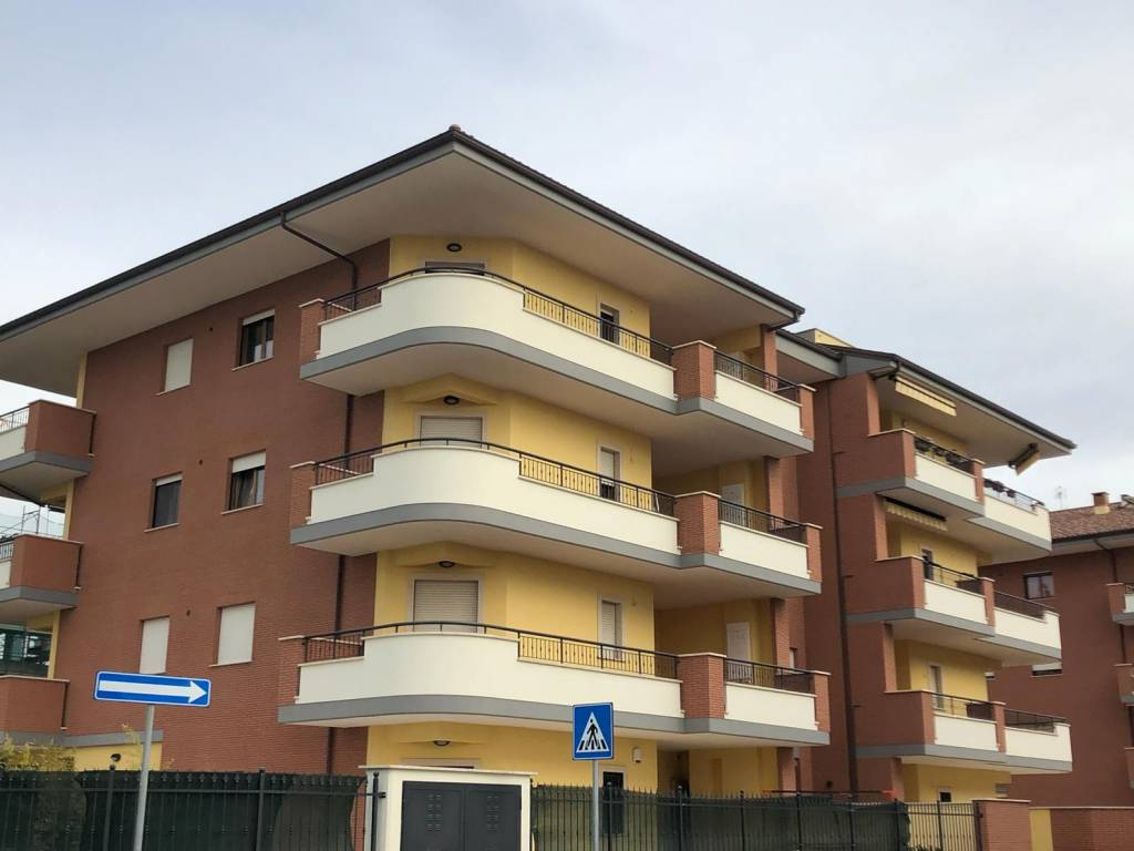 Appartamento in vendita Rif. 7362581