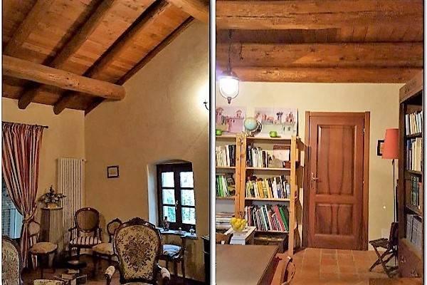 Villa in vendita a Dronero, 3 locali, prezzo € 110.000 | CambioCasa.it