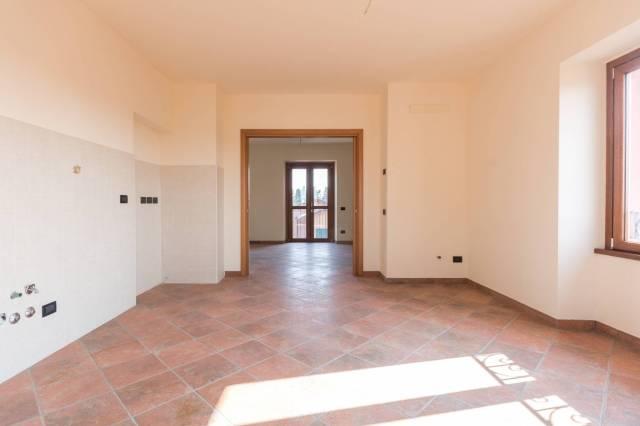 Appartamento in ottime condizioni in vendita Rif. 6552689