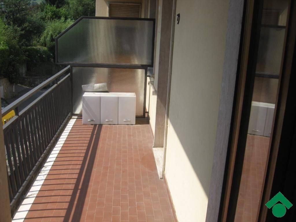 Appartamento in vendita Rif. 9136312