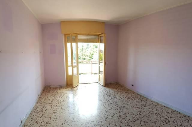 Appartamento in vendita indirizzo su richiesta Rivoli