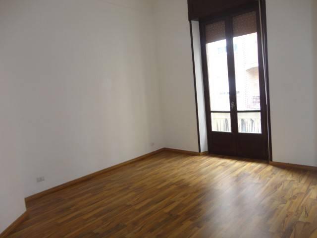 Appartamento in affitto a Alessandria, 3 locali, prezzo € 400 | CambioCasa.it