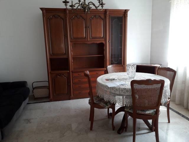 Appartamento BIELLA affitto   Edmondo De Amicis STUDIO IMMOBILIARE PIEMONTE