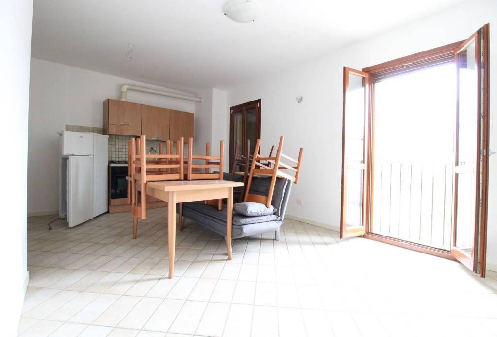 Appartamento in vendita Rif. 6555975