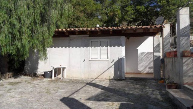 Villa in Vendita a Sciacca: 4 locali, 110 mq