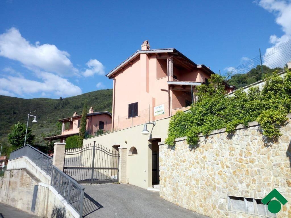 Villa in vendita Rif. 9136651