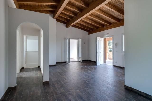 Villa in vendita Rif. 6549558