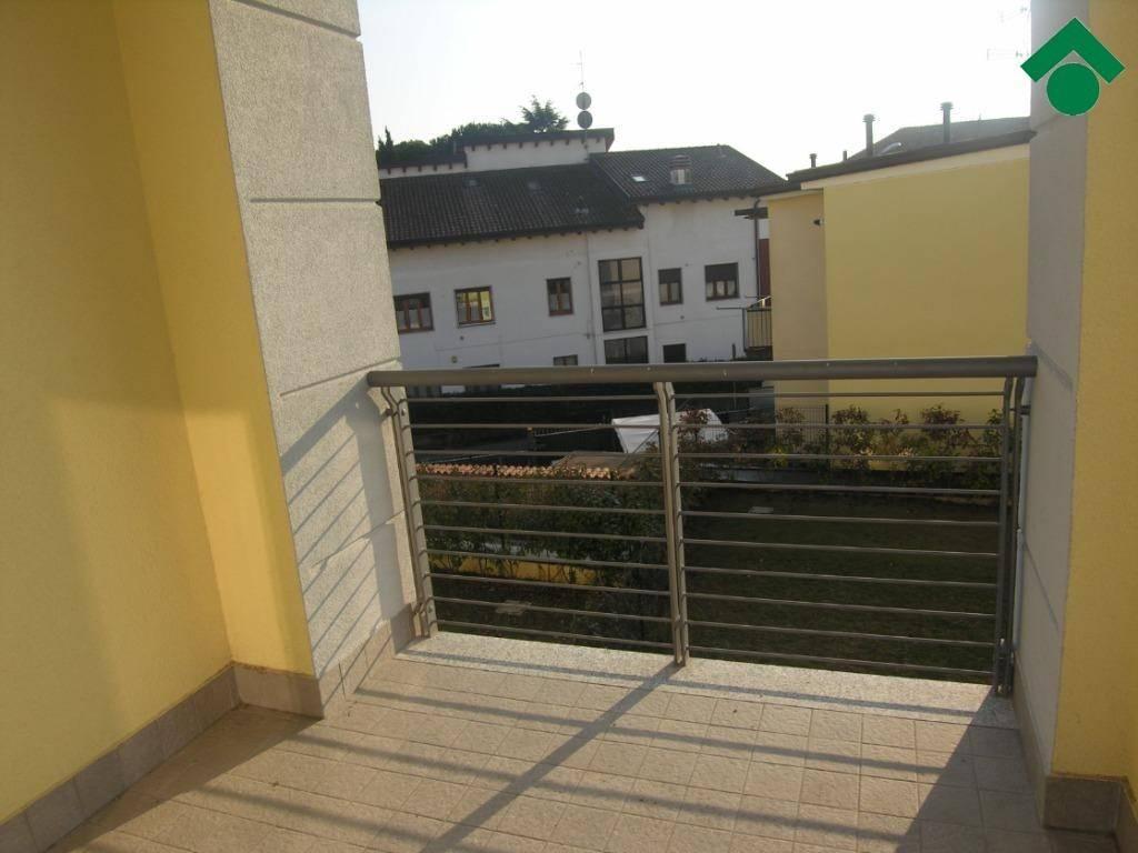 Appartamento in vendita Rif. 9138533