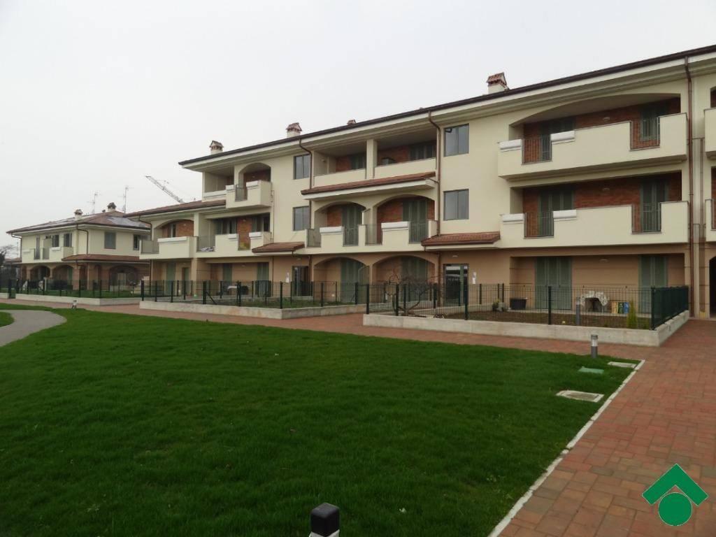 Appartamento in vendita Rif. 9153782