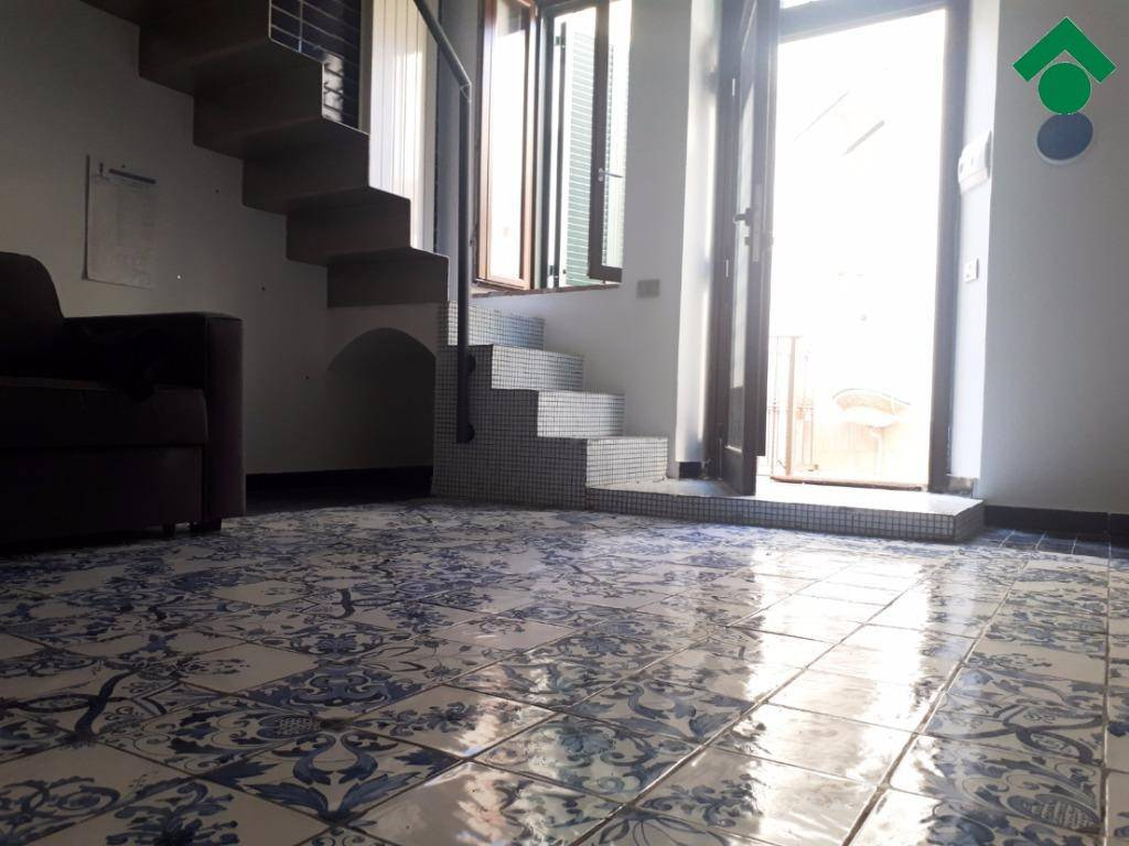 Appartamento in vendita Rif. 9149870