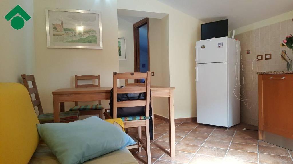 Appartamento in vendita Rif. 9149872