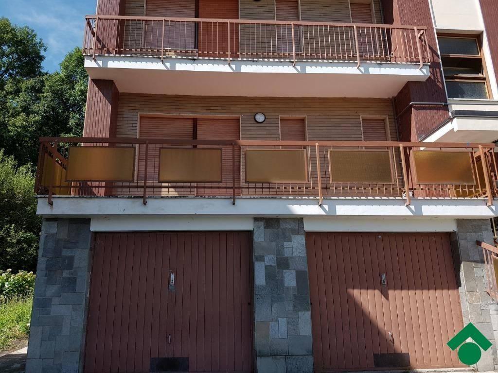 Appartamento in vendita Rif. 9150516
