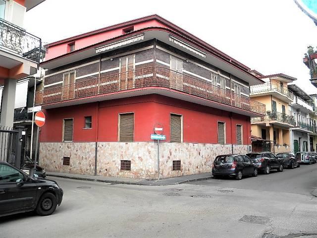 Appartamento, 2 Fiume, 0, Vendita - Frattamaggiore