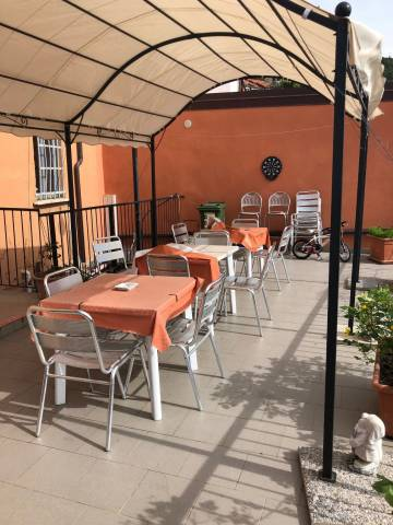 Tabacchi / Ricevitoria in vendita a La Spezia, 2 locali, prezzo € 80.000   CambioCasa.it