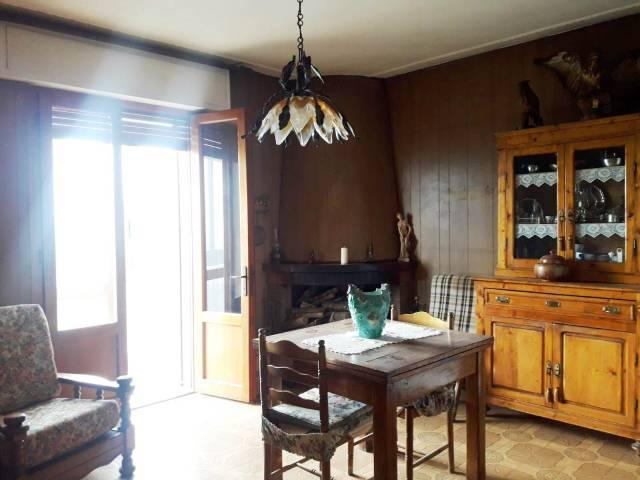 Appartamento, Monte Baducco, 0, Vendita - Castiglione Dei Pepoli