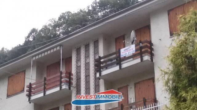 Appartamento in vendita Rif. 7099225