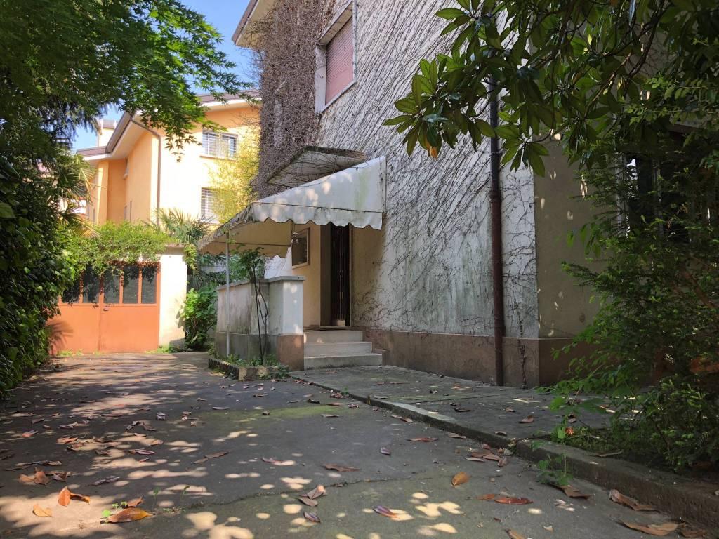 Villa 5 locali in vendita a Pordenone (PN)